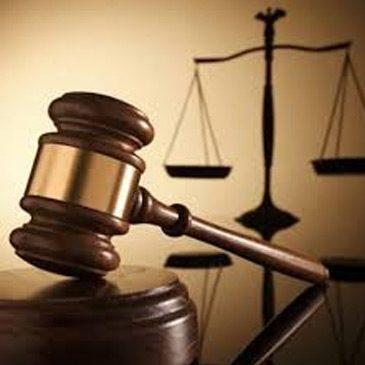 Los criterios unificadores del juzgado nº50