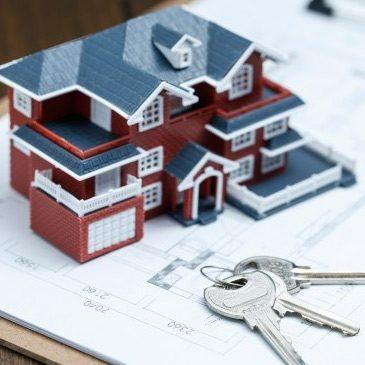 Nueva regulación del contrato de alquiler