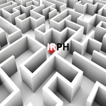 El Laberinto del IRPH